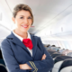 Cabin Crew Employment Preparations