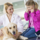 Animal Assisted Therapy Course