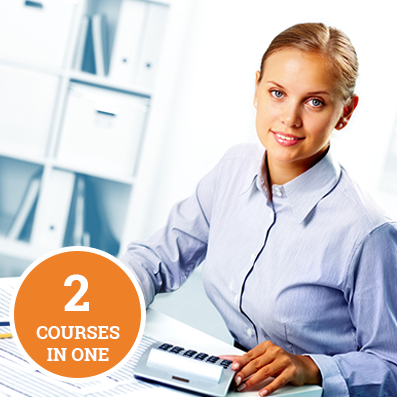 Bookkeeping Bundle Level 2 & 3