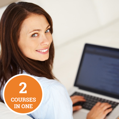 Bookkeeping Bundle Level 3 & 4