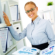 Bookkeeping Level 4 Course