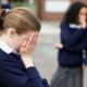 Bullying in Schools Course