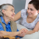 Caring for the Elderly Course
