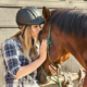 Horse Care & Stable Management Course
