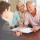 Wills and Probate Law Course