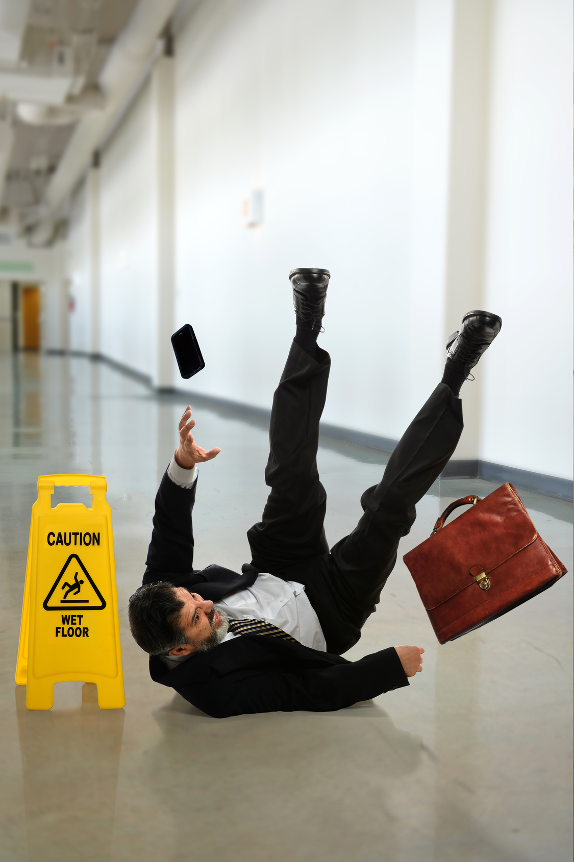 Health And Safety In The Office Course Course Pride