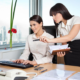 Executive Office Skills – Advanced Course
