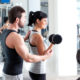Personal Training and Fitness Course