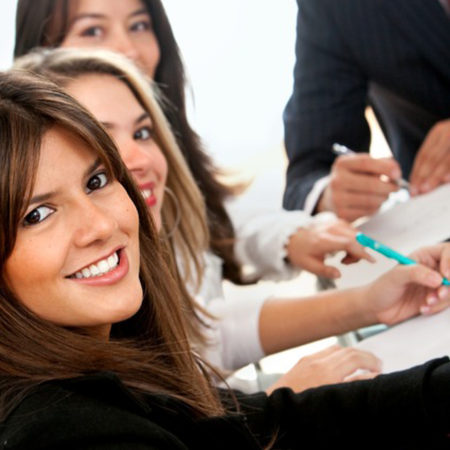 Sales and Selling Management Course