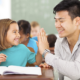 SEND Teaching Methods Course