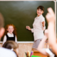 Teaching Literacy in Schools Course