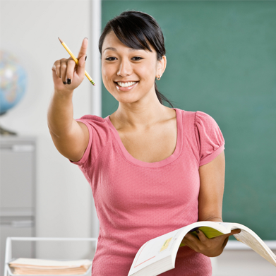 TEFL Bundle Level 2, 3 & 4