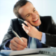 Telephone Sales and Support Course