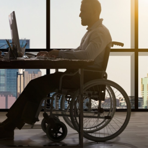 Disability and the Workplace Course