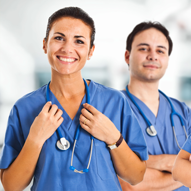 Introduction to Nursing Course